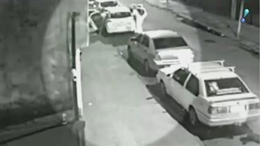 Munição que matou vereadora e motorista foi comprada pela PF