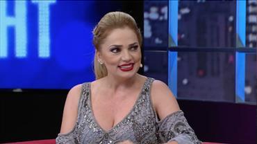 """Nani Venâncio: """"Se o Gugu tivesse me pedido em casamento eu teria casado"""""""