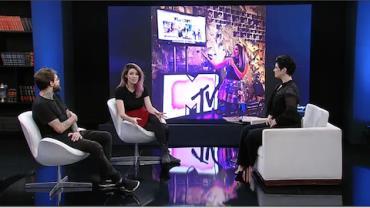 MariMoon e PC Siqueira falam sobre as semelhanças entre a TV e o YouTube