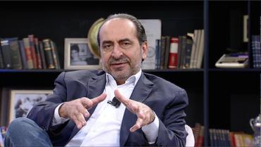 "Alexandre Kalil enfatiza: ""Parceria Público-Privada na saúde não dá"""