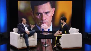 """Alexandre Kalil: """"A pobreza quer muito pouco, não quer se tornar miséria"""""""