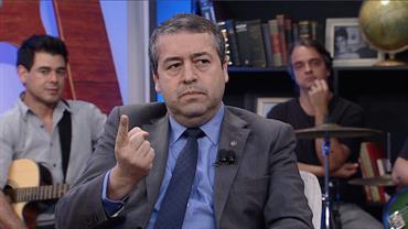 Ministro do Trabalho esclarece como funcionará a homologação de demissões