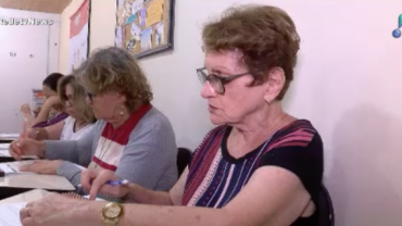 Mal de Alzheimer atinge 30% da população brasileira acima de 80 anos