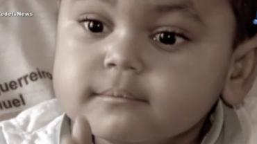 União se nega a pagar transplante multivisceral de criança com doença rara