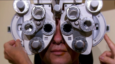 80 milhões de pessoas no mundo tem glaucoma, diz agência internacional