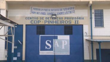 Relatório do MP aponta morte de 100 pessoas ligadas ao sistema prisional
