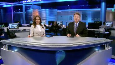 Assista à íntegra do RedeTV News de 16 de setembro de 2021