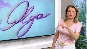 Olga (12/12/2019)   Completo