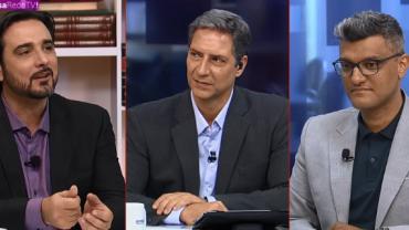 """""""Estamos no melhor momento para empreender no Brasil"""", afirma Tiago Brunet"""