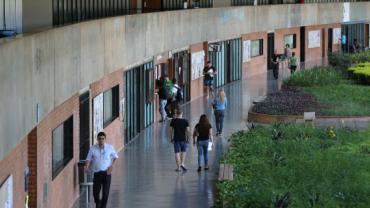 """Weintraub sobre sua gestão no MEC: """"Era o grande inimigo das universidades"""""""