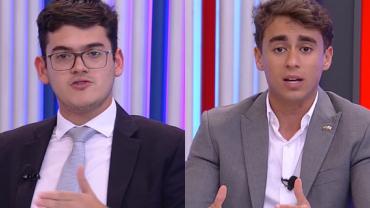 Vereadores falam sobre redução de jovens em manifestações esquerdistas