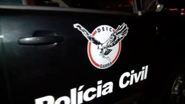 Garra caça assassino de policial na zona leste de São Paulo