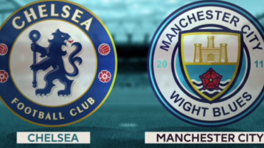 RedeTV! transmite Chelsea x Manchester City às 15h15 deste sábado (8)