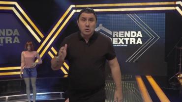 Renda Extra (07/09/20) | Completo