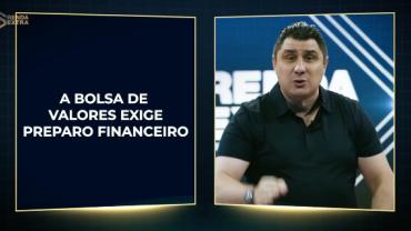 Renda Extra (03/01/21) | Completo