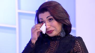 """Ellen Cardoso fala sobre perdoar Naldo: """"Escolhi colar todos os pedacinhos"""""""
