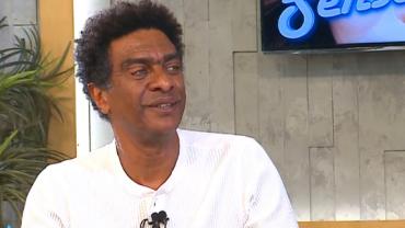 """Hélio De La Peña relembra """"censura"""" no Casseta & Planeta: """"Isso é comoção"""""""