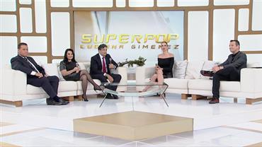 Entenda por que RedeTV!, Record e SBT deixarão grade da TV a cabo