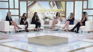 SuperPop discute a liberação dos medicamentos para emagrecer