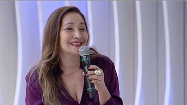 Descubra quem é o cantor que Sonia Abrão jamais tirará da geladeira
