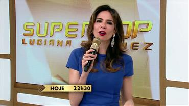 SuperPop debate a disputa pela herança de famosos
