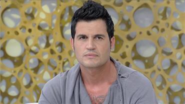 Entenda o processo movido pelo cantor Marciano contra o próprio filho