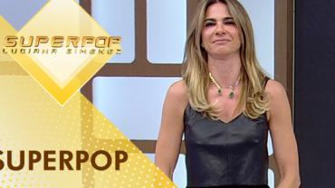 Superpop com Roberio de Ogum (09/12/19) | (Completo)