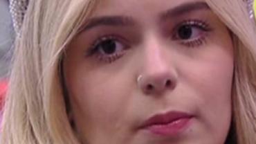"Especialista em BBB detona Viih Tube: ""Amizade tóxica"""