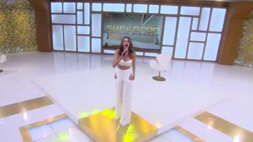 SuperPop: Conflitos do BBB21 (14/04/21) | Completo