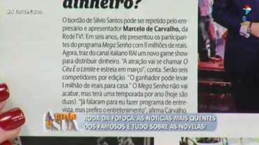 Mega Senha deu 11 milhões de reais em 6 anos