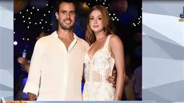 Marina Ruy Barbosa indica parte mais complicada do casamento