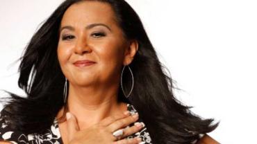 Claudia Telles está internada com quadro grave de saúde, diz colunista