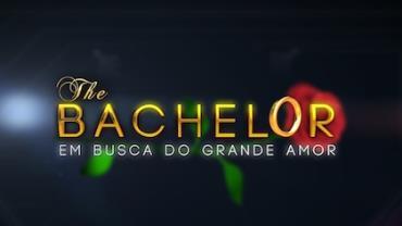 The Bachelor estreia nesta sexta-feira na RedeTV!