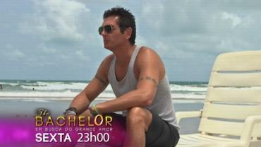 The Bachelor: RedeTV! exibe nesta sexta �s 23 horas a grande final