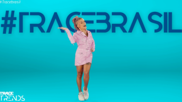Trace Trends (03/12/19) | Completo