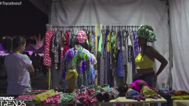 Conheça a Feira Preta, que reúne cultura e negócios para pessoas negras