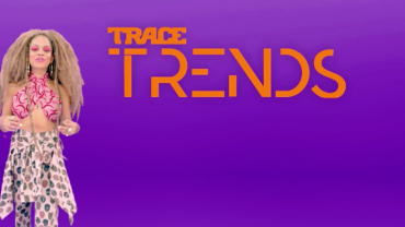 Trace Trends (18/02/19) | Completo