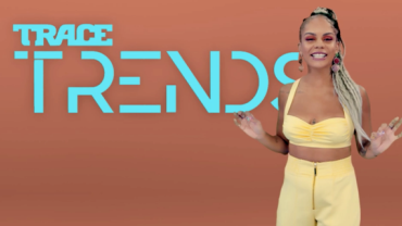 Trace Trends (03/03/19) | Completo