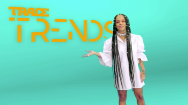 Trace Trends (10/03/19) | Completo