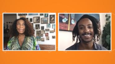 """""""Ser artista é difícil, mas para o negro é ainda mais"""", afirma Zezé Motta"""