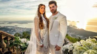 Alok casou na terça: Veja os melhores dias para se casar
