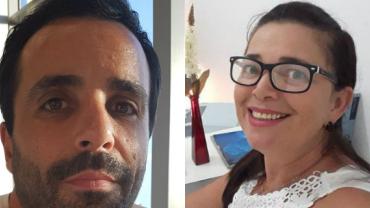 Tereza ou Vinicius vão ganhar o BBB19, diz Márcia Fernandes