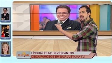 """Ta Sabendo?"": assista na íntegra ao programa do dia 21/04"