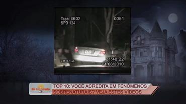 """""""Tá Sabendo?"""": assista na íntegra ao programa do dia 03/09"""