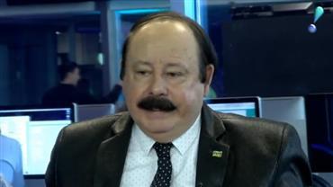 Levy Fidelix diz que não é homofóbico, mas mantém opinião