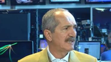 """Aldo Rebelo defende construção de estádios na Copa de 2014: """"Não foi erro"""""""