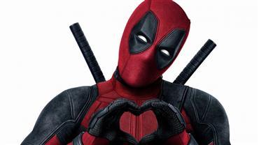 Deadpool 2 é melhor que o 1º filme?