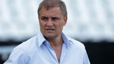 Quem derrubou Aguirre no São Paulo?
