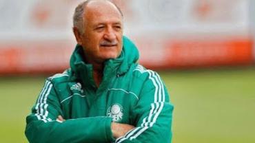 Palmeiras é o maior time do Brasil?