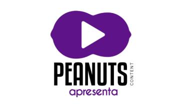 'Peanuts Apresenta' traz o melhor do digital para a tela da RedeTV!
